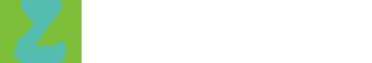 山东紫沐家具有限公司