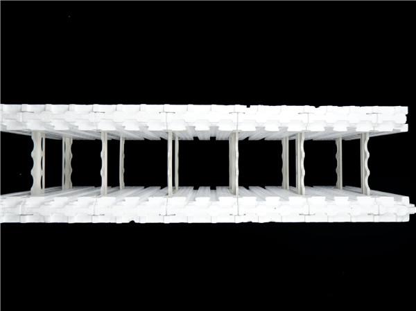 模块化建筑究竟是什么?为什么要选择模块化建筑?