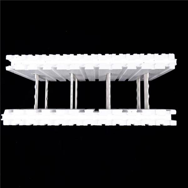 河南建筑模块生产