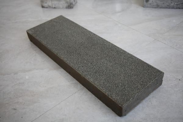 选购到质量好的仿石PC砖的技巧都有哪些?小编告诉你