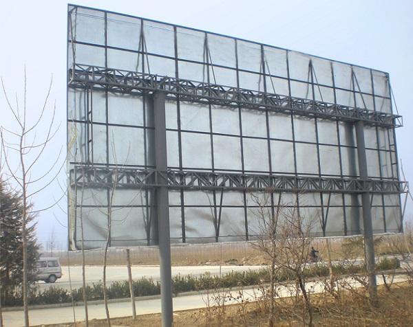银川钢结构