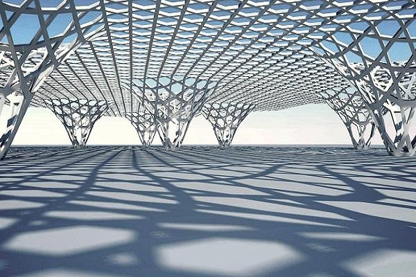 在进行钢结构加固工程之前需要注意哪些问题?