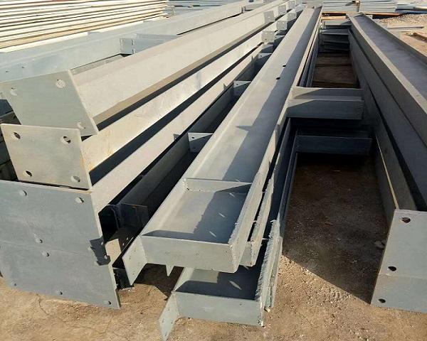 你清楚钢结构在哪些条件下比较适用吗?