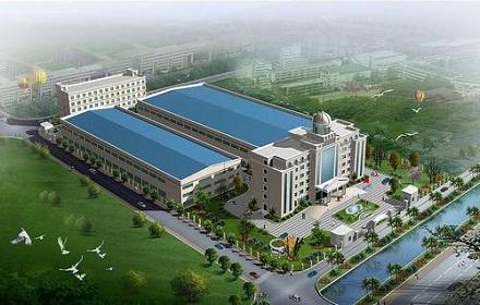 西安绿化公司