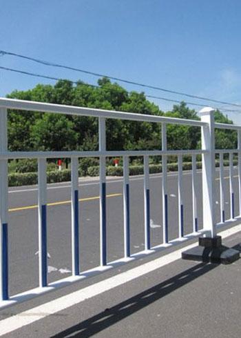 汉中市川都金属护栏型材有限公司