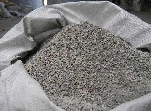 玻化珠保温砂浆施工工艺有什么?