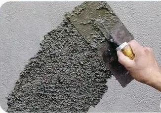 太原抗裂砂浆和保温砂浆的施工方法有哪些?