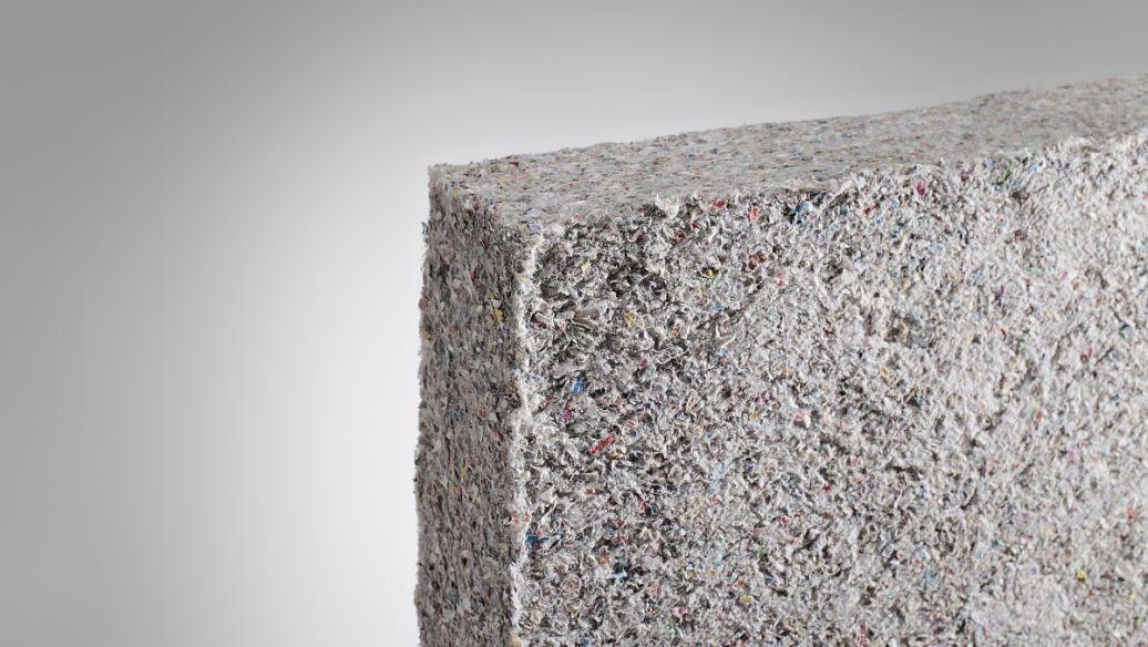 保温砂浆的施工条件与主要优势