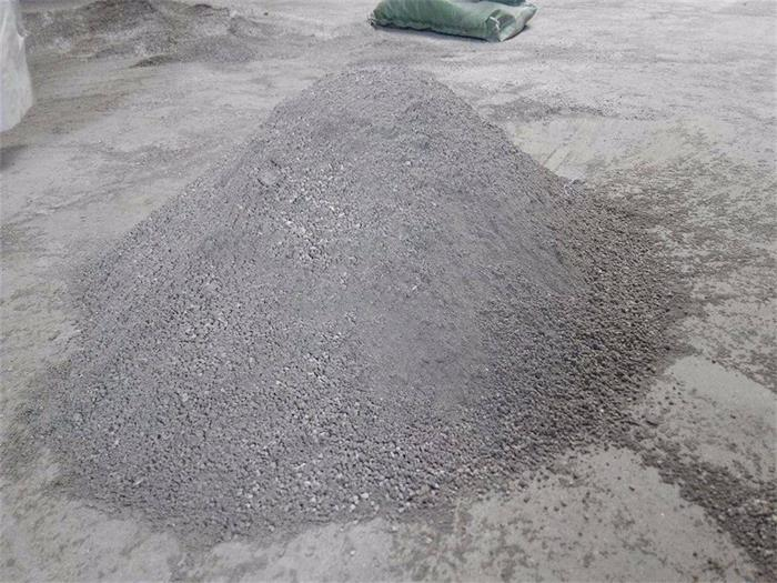 太原玻化微珠保温砂浆厂家