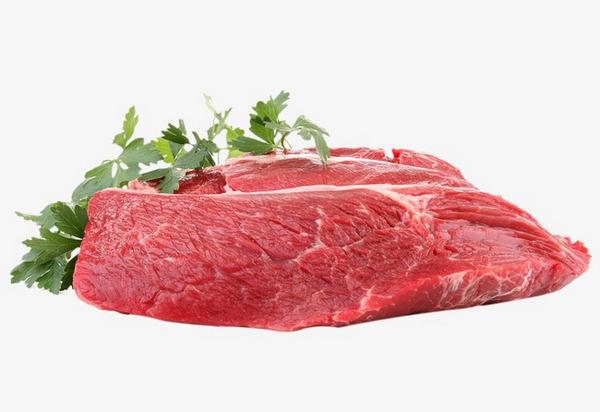 郑州生鲜食材加工配送公司[牛肉]