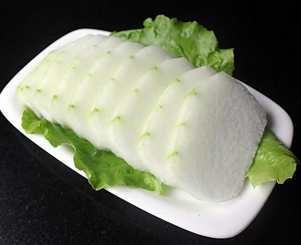 郑州蔬菜加工配送公司