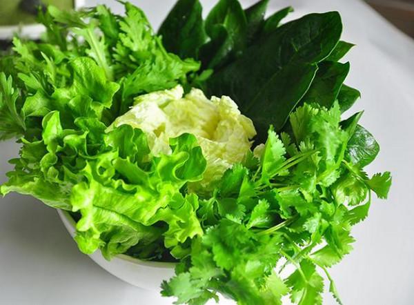 郑州蔬菜配送告诉你成立一家蔬菜配送公司都需具备哪些条件