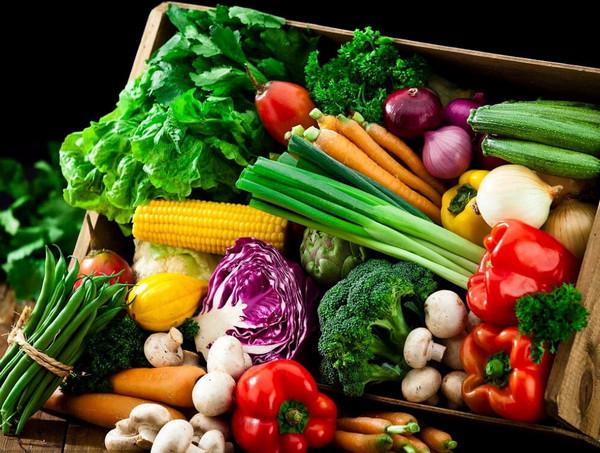 你知道蔬菜配送都需要经过哪些流程么?