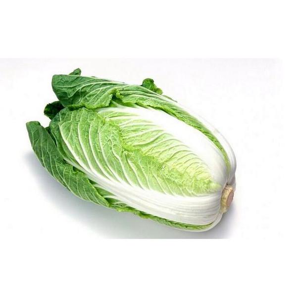 蔬菜在配送的时候需要注意哪些问题?