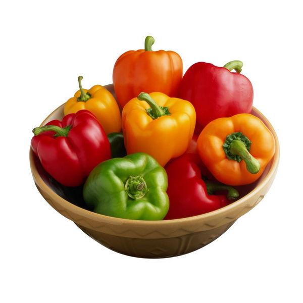 郑州蔬菜配送公司