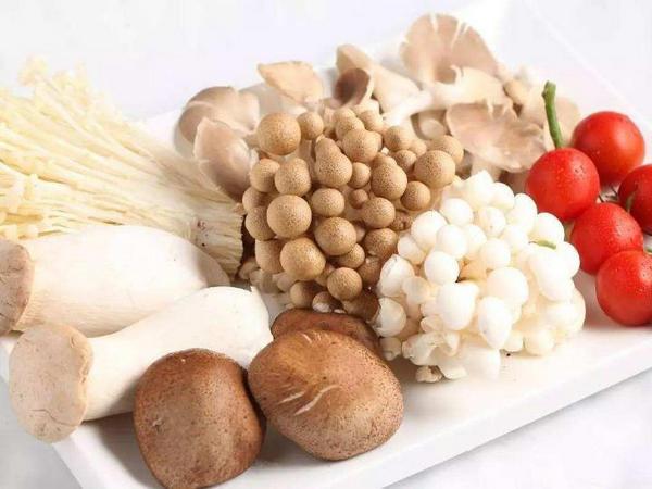 郑州蔬菜配送公司的选择技巧是什么?