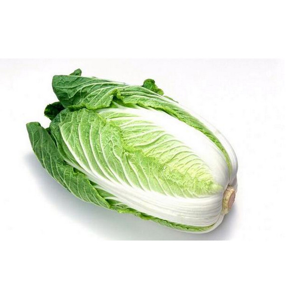 蔬菜配送我们要注意的问题
