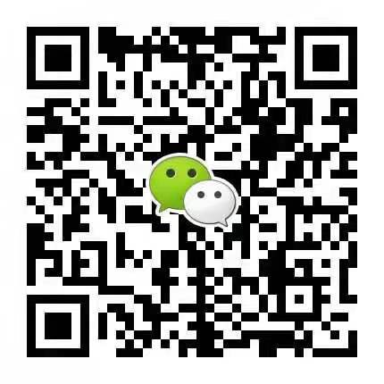 四川合信恒业电气设备有限公司