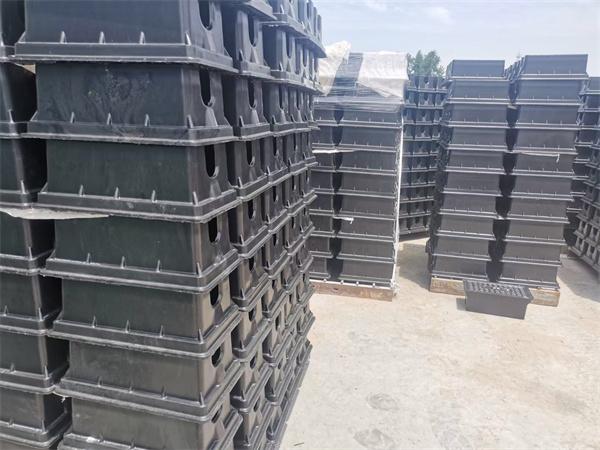 井泰新型建材为大家讲解一下关于河南水表箱的相关配件