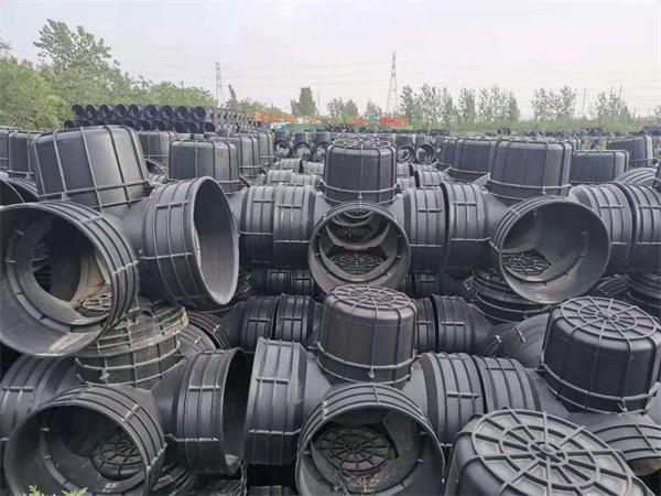 河南裕华园林绿化有限公司(北环路改造项目)