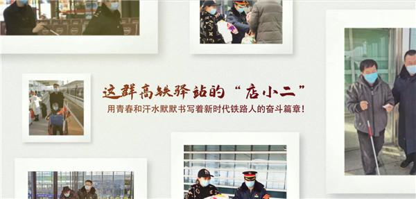河南宣傳片拍攝容易被忽略的部分,請查收一下
