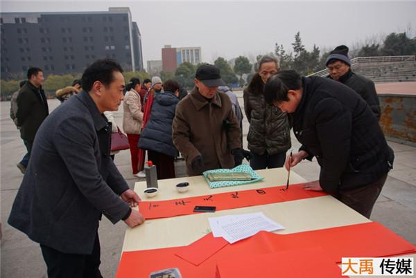河南商務活動策劃