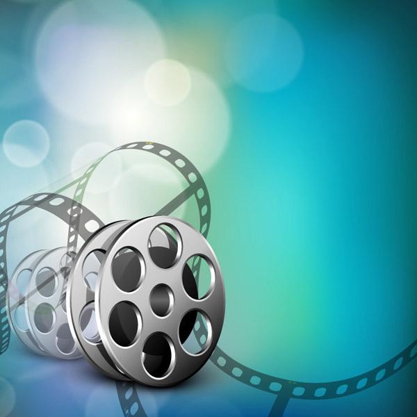 影視攝制都需要具備哪些行業知識和素養?