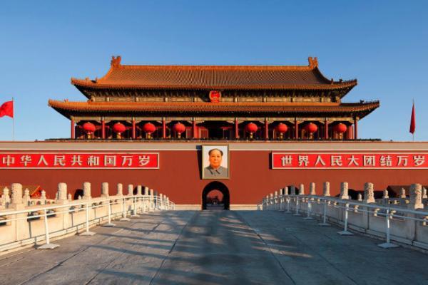 歌唱家陳艷偉在慶祝建國72周年傾情推出新歌《祝福你,我的中國》