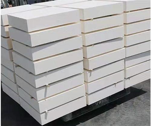 TEPS硅脂板