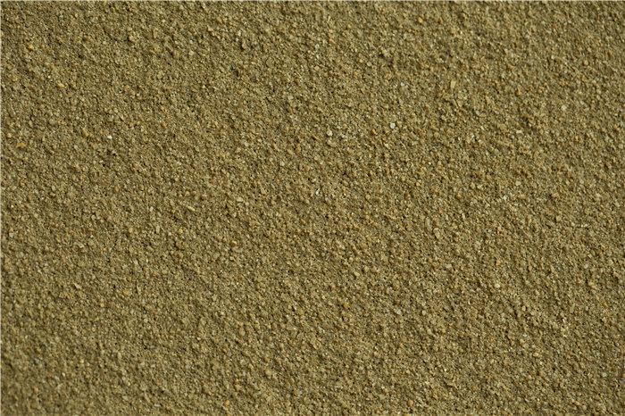 什么原因导致真石漆脱落?西安真石漆厂家小编带你了解。