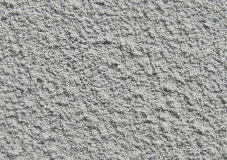 关于外墙质感漆的施工操作方法分享给大家伙,不要错过了!