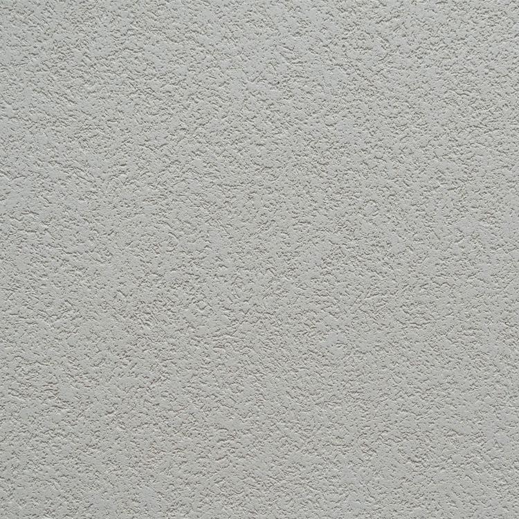 雅晶石粗(细)漆