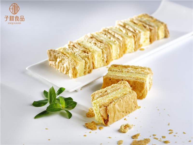 咸阳奶油蛋糕
