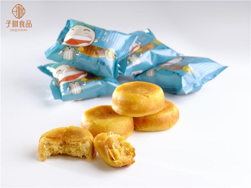 怎样鉴别肉松饼的质量呢?有什么小妙招?