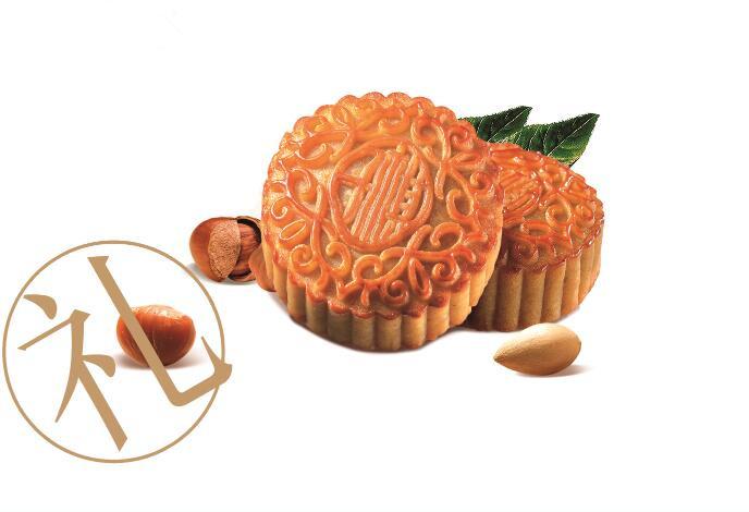 中秋月饼的健康吃法,快来学一下吧。