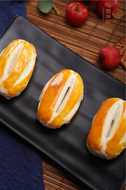 咸阳山楂饼