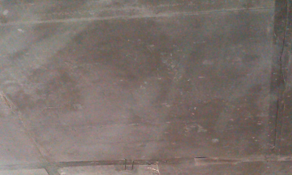 水泥混凝土伸缩缝为何要灌缝处理你晓得么?