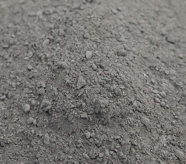 河南高强耐磨可塑料施工的注意事项有哪些。
