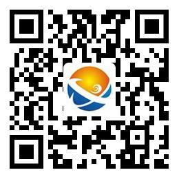 四川环宇成通钢铁有限公司