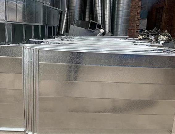 成都不锈钢风管焊接方法介绍,点击收藏吧