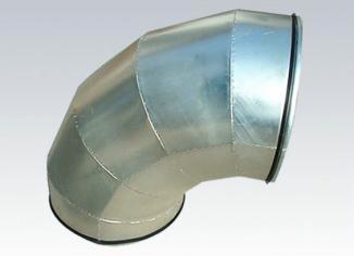 成都不锈钢螺旋管厂家