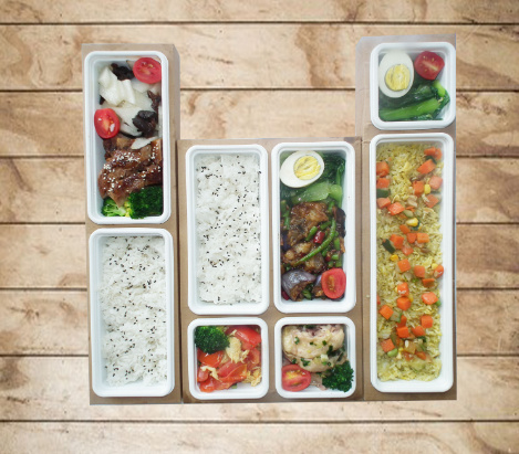 好的食堂承包公司需要满足哪些条件呢?看完本篇文章你就明白了