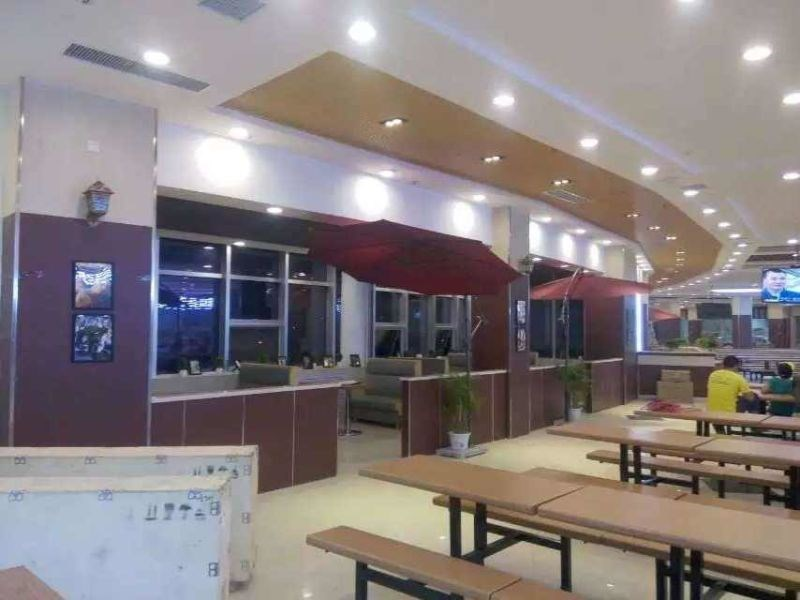 雪香源餐饮管理一文告诉你:餐饮业服务内容都包含哪些
