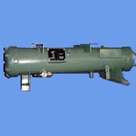 陕西冷凝器的类别和特点。