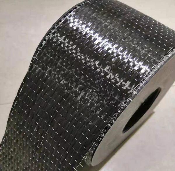 你知道如何解决碳纤维布加固出现了空鼓的现象么?