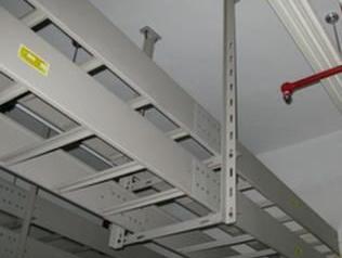 宜宾电缆桥架