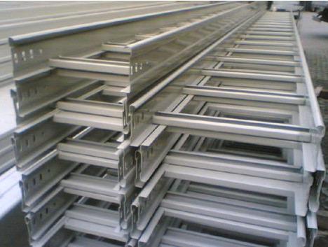 宜宾梯形桥架安装要点有哪些?戎辉电气设备告诉你