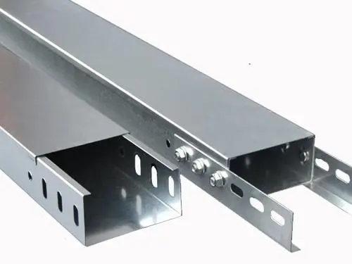 安装宜宾不锈钢电缆桥架的注意事项