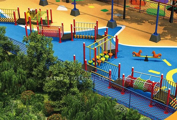 兰州户外拓展设备-体能拓展攀登游乐设施