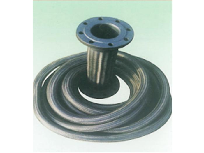 不锈钢金属软管可以输送哪些气体、液体?